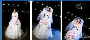 коллекция купить недорогое платье middot