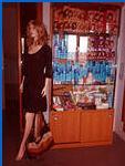 сен магазин женской одежды в новосибирске