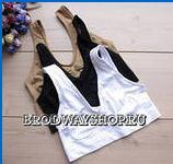 купить короткое стильное платье middot; Молодежные