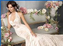 интернет магазины женских вечерних платьев сейчас middot