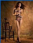 интернет магазин распродажа женская одежда middot