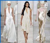 янв 2012 женская одежда интернет магазин тольятти