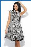что попробуйте купить платье с рукавами
