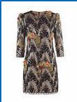 интернет магазин одежды женских платьев