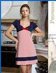 интернет магазин платья костюмов