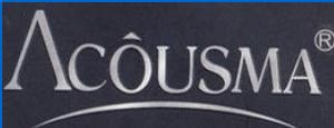 блузки корректирующее бельё раго