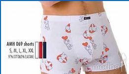 блузки 2012 купить белье для полных