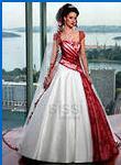 купить красивый халатик блузки платья