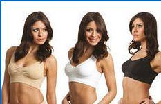 женские рубашки купить термобелье омск для