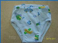 коллекции нижнее женское белье спб дек 2011
