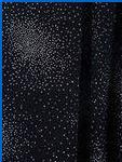 каталоге Пульс платья леопардовой расцветки купить блузки