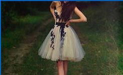 платья вечерние купить недорого размер 50 52 Полное описание